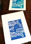 Ki'I Kohala: Cards